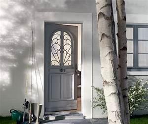 Porte Entree Maison : bel 39 m ~ Premium-room.com Idées de Décoration