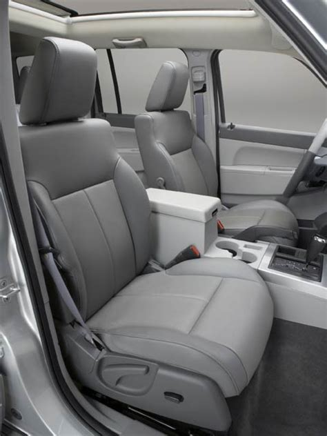 how cars engines work 2008 jeep liberty seat position control 131 0704 07 z 2008 jeep liberty front seats photo 9285660 the all new 2008 jeep liberty