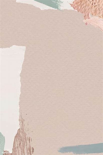 Paper Background Notes Rawpixel Aesthetic Pastel Instagram