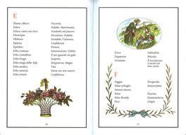 il linguaggio dei fiori libro il linguaggio dei fiori libro di kate greenaway