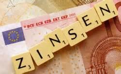 baufinanzierung kosten bereitstellungszinsen gebuehren