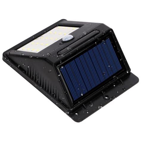 le led solaire exterieur eclairage exterieur solaire led 28 images avantek le led solaire eclairage ext 233 rieur