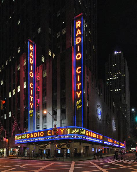 modern vires of the city songs radio city