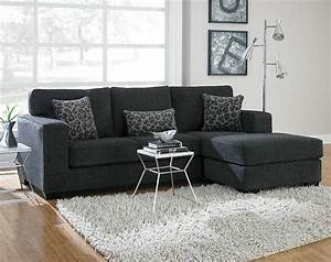 Cheap sectional sofas under 400 for amazing living room for Sectional sofas for under 400