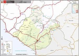 Pin Mapa Interactivo De Europa Con Capitales Y Paises On Pinterest