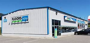 west kelowna flooring store floors now With flooring stores kelowna