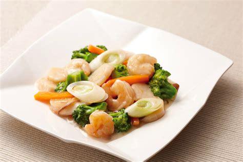 中華 料理 レシピ