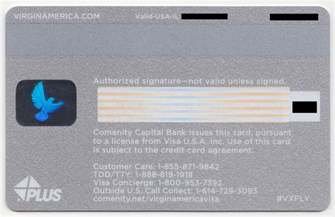 Maybe you would like to learn more about one of these? I Downgraded to the Virgin America Visa Signature Credit Card
