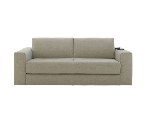 Settee With Arms by Do Not Disturb Bed Settee With 2 Arms Bedding 160 With