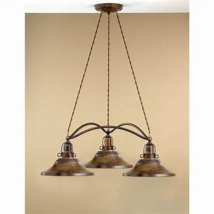 Rustic Contemporary Lighting Design, Nautical Themed