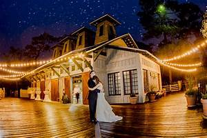 Wedding Photography At The Boat House Reception Venue In