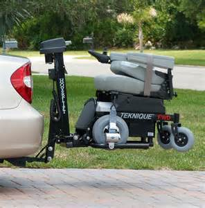 power chair upgrades medicare coverage for wheelchair