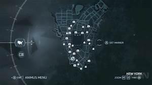 Assassin's Creed 3: Tyranny of King Washington: The ...