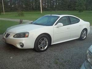Purchase Used 2005 Pontiac Grand Prix Gtp 3 8l Super