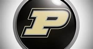 Purdue's engineering programs ranked among best