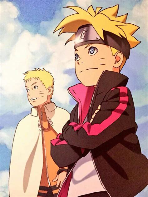532 Best Xpnarutoxp Images On Pinterest  Anime Naruto