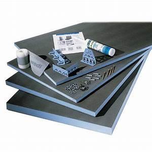 plaque de placo pour salle de bain 2 panneau hydrofuge With plaque de placo pour salle de bain