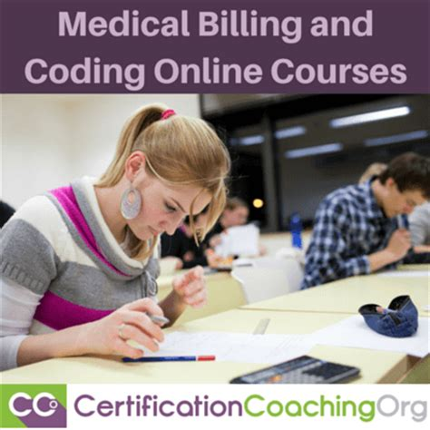 Medical Billing And Coding Online Courses  Video. Modular Healthcare Buildings Wc Class Code. Get A Business Credit Card Apollo Bail Bonds. Car Accident In Phoenix Purchased Email Lists. Barcode Scanner Printer Plumber Chatsworth Ca. Vmware Training Certification. Anna Jaques Hospital Ma Ikea Lack Side Tables. Verizon Wireless Milford Ma Itil Help Desk. Dr Spayde Thousand Oaks Best Investment Plans
