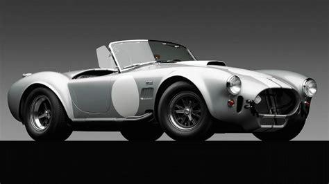 expensive cars    arizona auctions