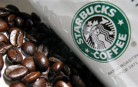 Therefore check out our reviews of all top 10 whole bean coffee blend and roast by starbucks. The Best Starbucks Coffee Beans according to Reviewers   2020 GUIDE