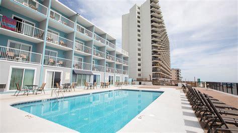 hotels in garden city sc garden city inn oceanfront hotel garden city sc