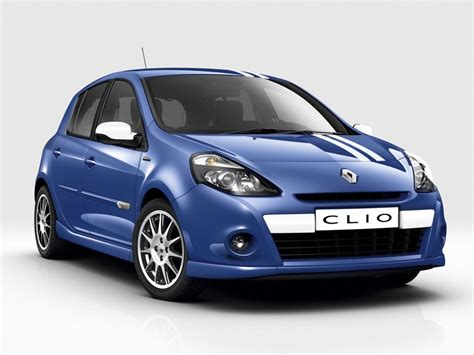 Renault Backgrounds by Renault Clio 8 Wide Car Wallpaper