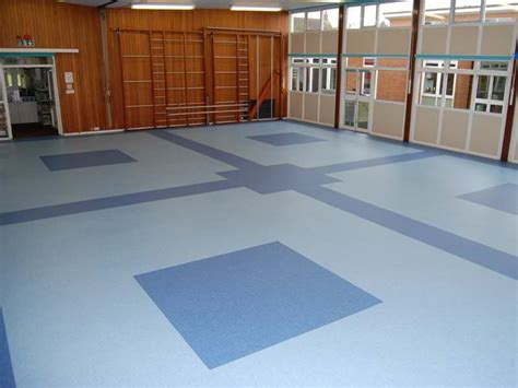 Commercial Vinyl Flooring, Buy High Quality Vinyl Flooring Home Depot Washers And Dryers Haller Funeral Best Business Milward Spray Paint Cleveland Tn Greiner Terre Haute In Lights
