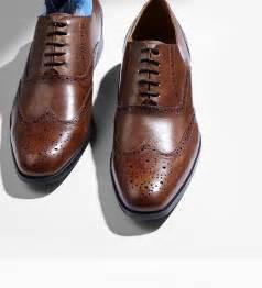 boots sale uk shoes 39 s shoes shop shoes for