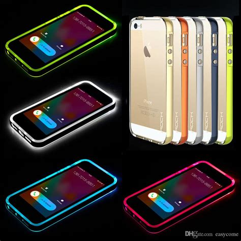 phone call flash light iphone flashlight paul kolp