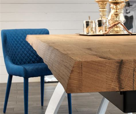 tavola da pranzo allungabile tavolo da pranzo allungabile bridge base fino a