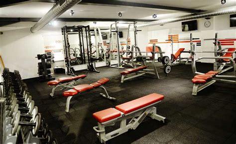 salle musculation clermont ferrand salle de sport et fitness 224 clermont ferrand wellness sport club