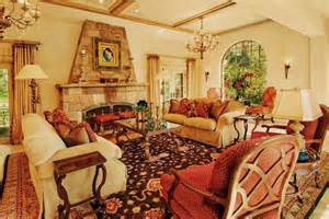 Terrific Tuscan Wall Decorating Ideas Gallery Living Room Mediterranean Design Ideas Everything You Need To Know For Tuscan Home Decor