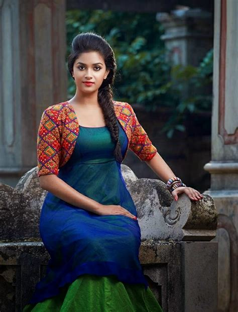 actress keerthi suresh new photoshoot 10 photos of keerthi suresh will make you her fan cinelatest