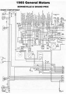 Wiring Diagram Usuario Peugeot 308