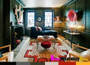 chic home interiors bohemian style decorating ideas modern diy designs