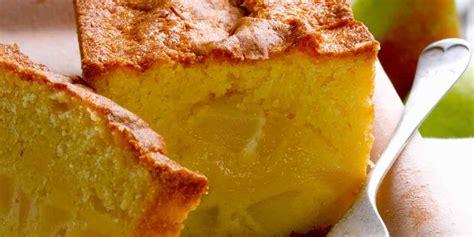 la cuisine de dudemaine cake de dudemaine aux poires recettes femme