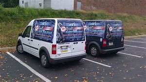 about affordable zorick39s signs philadelphia sign With truck lettering philadelphia
