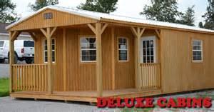 derksen deluxe cabin joy studio design gallery best design