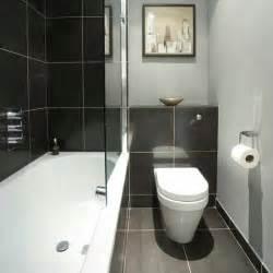 small bathroom ideas small monochrome bathroom small bathroom design ideas