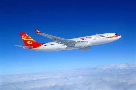 Prvi let iz Pekinga do Beograda 15. septembra - Novosti ...
