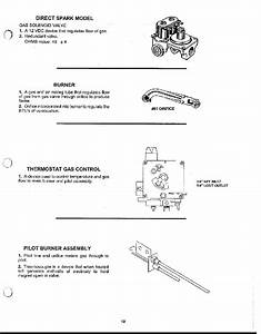 Suburban Sw10d Water Heater Service Manual Pdf View
