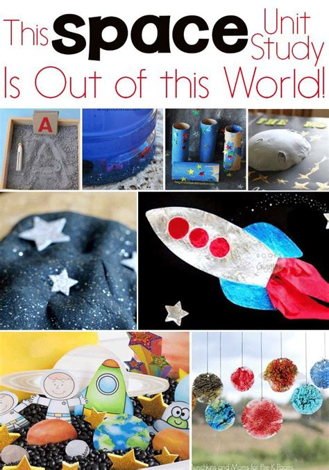17 best ideas about astronaut craft on space 420 | 5339dcc546905af8a1cee51f762a443b