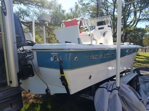 Fishing Boat For Sale Craigslist by Boat Has Sold Thx Craigslist The Hull Truth Boating