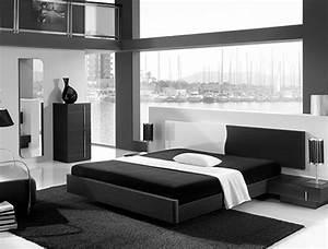 12, Genius, Designs, Of, How, To, Build, Bedroom, Designs, Modern, Interior, Design, Ideas, U0026, Photos