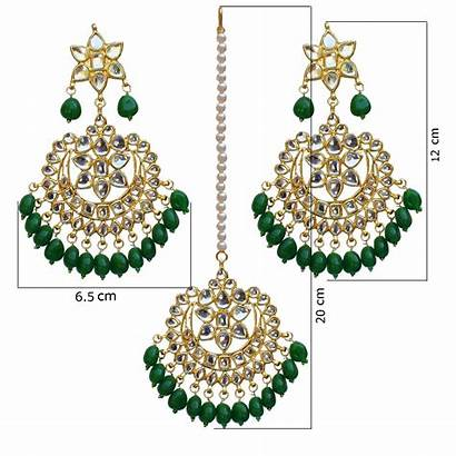 Jewellery Lucky Snapdeal India Kundan Necklace