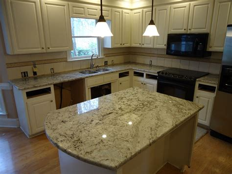 which is better granite or quartz 187 ideas home design