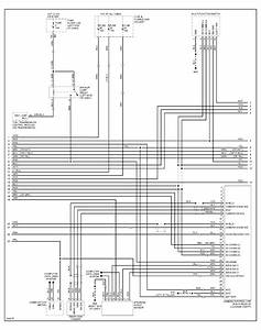 Ac Repair Diagram 2010 Nissan Murano