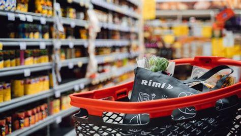 Rimi - Rimi veikalu un pakalpojumu darba laika izmaiņas Līgo svētkos