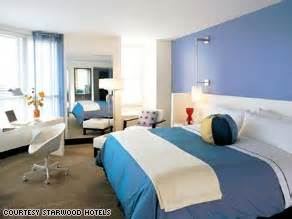 9 Moneysaving Travel Tips  Cnncom. Ashley Furniture Living Room Sets 999. Ocean Living Room. Neutral Colors To Paint A Living Room. White Modern Living Room. Living Room Arm Chair. Fau Living Room Movies. Living Room Nottingham. Interior Living Room Color Combinations