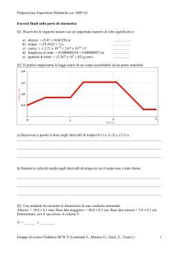 guidovia a cuscino d misure di velocit 224 con la guidovia a cuscino d